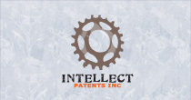 Intellect Patents