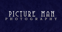 Picture Man Photography