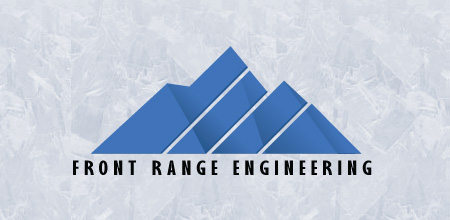 Front Range Engineering