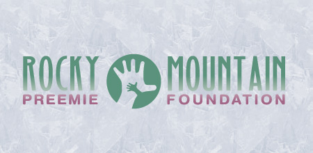 Rocky Mountain Preemie Foundation