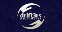 drift3rs Multimedia