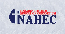 Nazarene Higher Education Consortium
