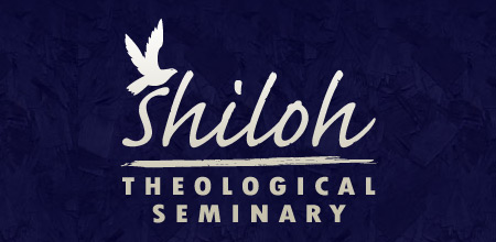 Shiloh Theological Seminary