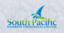 South Pacific Nazarene Theological College